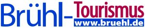 logo_brühl_tourismus
