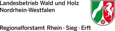 RFA-Rhein-Sieg-Erft_A4_1Z